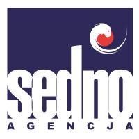 Agencja SEDNO Logo